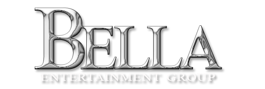 Bella Entertainment Group Las Vegas